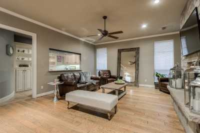 lakewood home for sale, lakewood dallas, for sale, dallas home, dallas luxury homes   6309 Dysart Circle Dallas, TX 75214 22