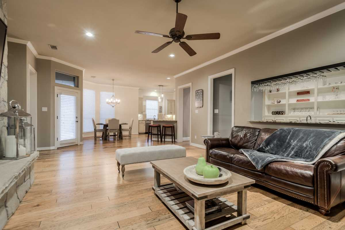 lakewood home for sale, lakewood dallas, for sale, dallas home, dallas luxury homes | 6309 Dysart Circle Dallas, TX 75214 22