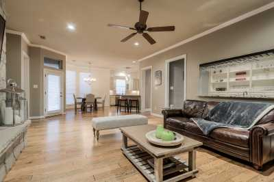 lakewood home for sale, lakewood dallas, for sale, dallas home, dallas luxury homes   6309 Dysart Circle Dallas, TX 75214 23