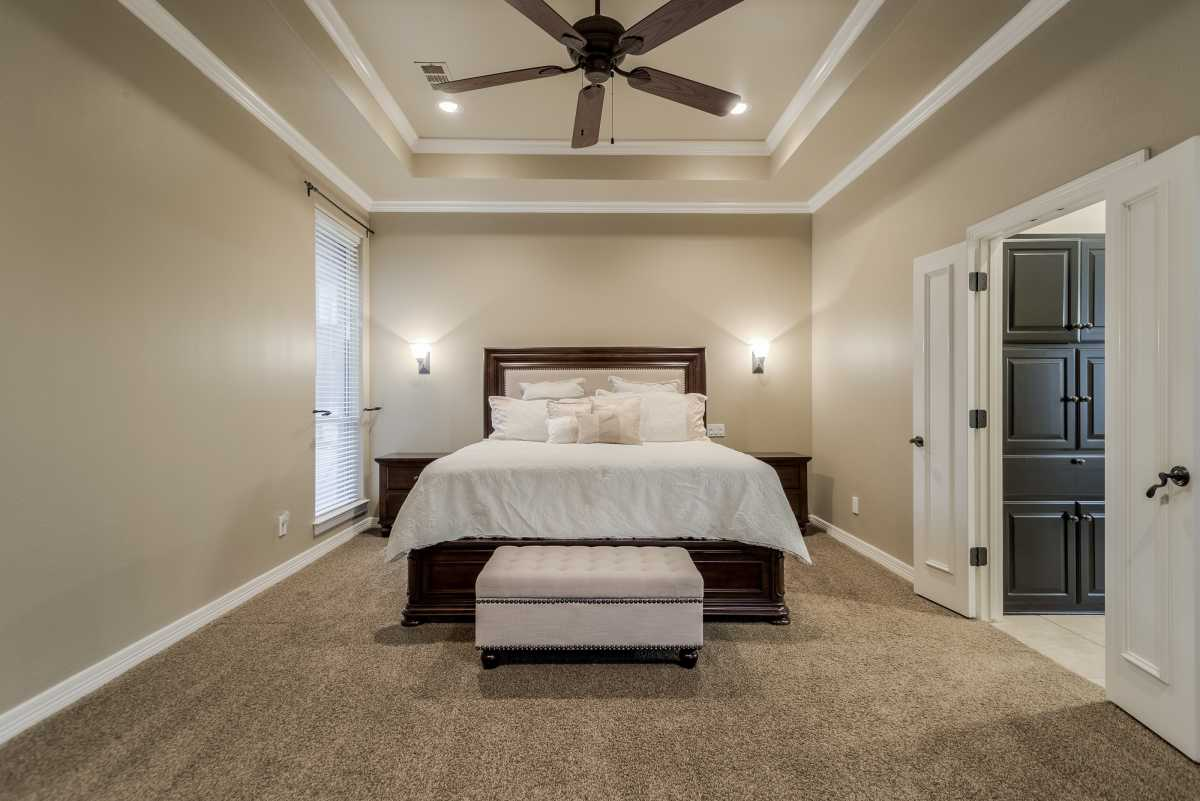 lakewood home for sale, lakewood dallas, for sale, dallas home, dallas luxury homes   6309 Dysart Circle Dallas, TX 75214 26