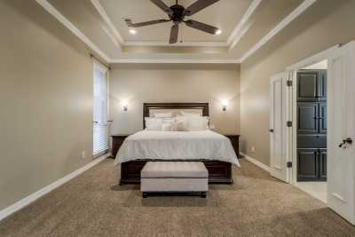 lakewood home for sale, lakewood dallas, for sale, dallas home, dallas luxury homes   6309 Dysart Circle Dallas, TX 75214 27
