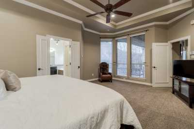 lakewood home for sale, lakewood dallas, for sale, dallas home, dallas luxury homes   6309 Dysart Circle Dallas, TX 75214 28