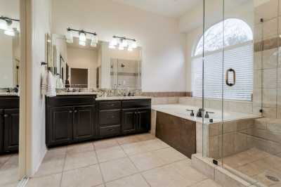 lakewood home for sale, lakewood dallas, for sale, dallas home, dallas luxury homes   6309 Dysart Circle Dallas, TX 75214 29