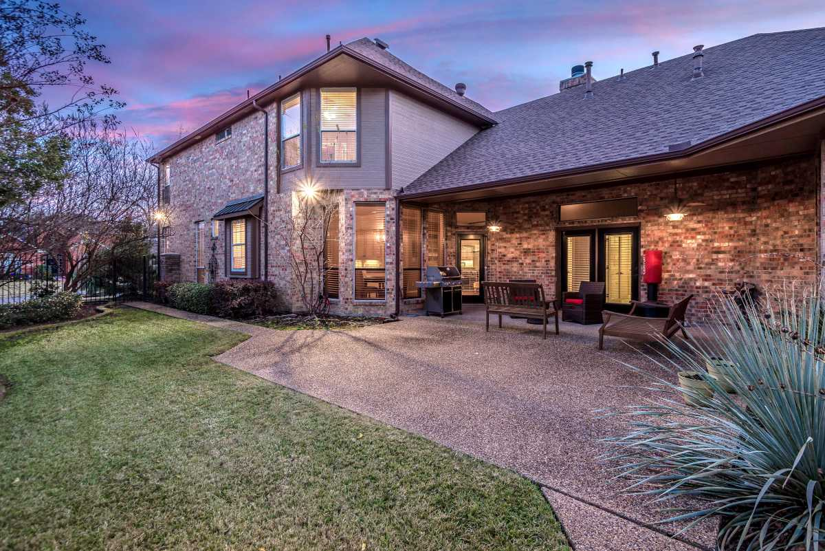 lakewood home for sale, lakewood dallas, for sale, dallas home, dallas luxury homes | 6309 Dysart Circle Dallas, TX 75214 4