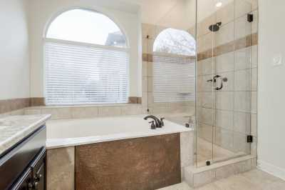 lakewood home for sale, lakewood dallas, for sale, dallas home, dallas luxury homes   6309 Dysart Circle Dallas, TX 75214 31