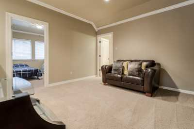 lakewood home for sale, lakewood dallas, for sale, dallas home, dallas luxury homes   6309 Dysart Circle Dallas, TX 75214 32