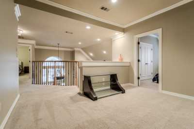 lakewood home for sale, lakewood dallas, for sale, dallas home, dallas luxury homes   6309 Dysart Circle Dallas, TX 75214 33