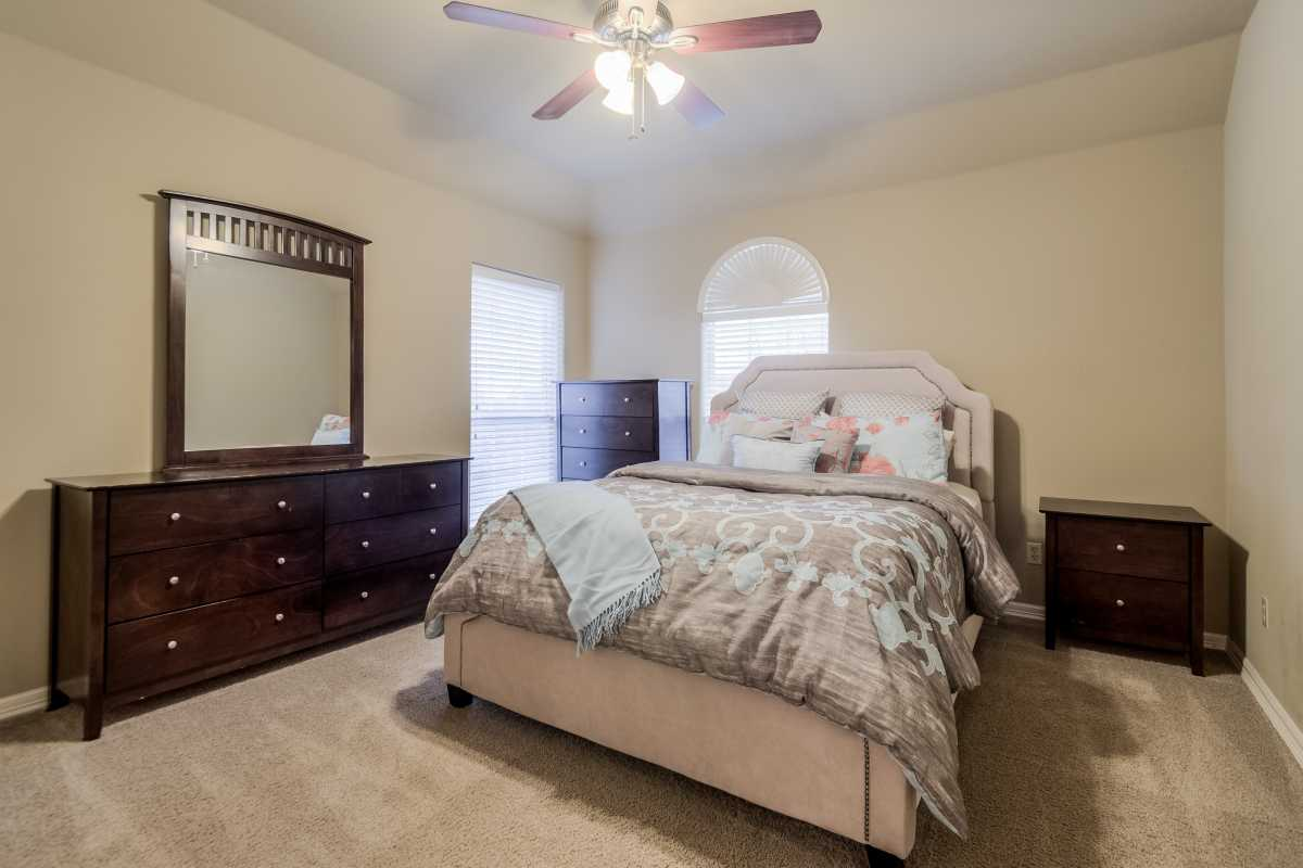 lakewood home for sale, lakewood dallas, for sale, dallas home, dallas luxury homes   6309 Dysart Circle Dallas, TX 75214 37