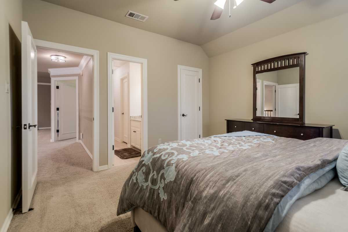 lakewood home for sale, lakewood dallas, for sale, dallas home, dallas luxury homes   6309 Dysart Circle Dallas, TX 75214 38