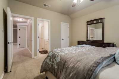 lakewood home for sale, lakewood dallas, for sale, dallas home, dallas luxury homes   6309 Dysart Circle Dallas, TX 75214 39