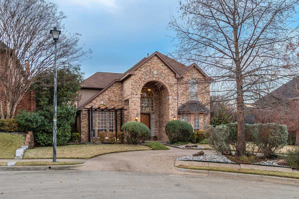 lakewood home for sale, lakewood dallas, for sale, dallas home, dallas luxury homes | 6309 Dysart Circle Dallas, TX 75214 5