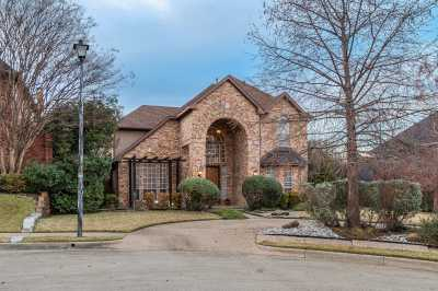 lakewood home for sale, lakewood dallas, for sale, dallas home, dallas luxury homes   6309 Dysart Circle Dallas, TX 75214 6