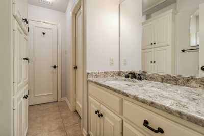 lakewood home for sale, lakewood dallas, for sale, dallas home, dallas luxury homes   6309 Dysart Circle Dallas, TX 75214 40