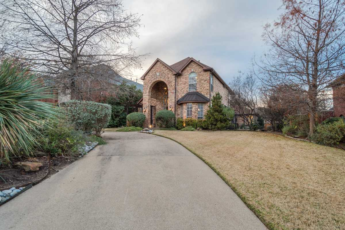 lakewood home for sale, lakewood dallas, for sale, dallas home, dallas luxury homes | 6309 Dysart Circle Dallas, TX 75214 6