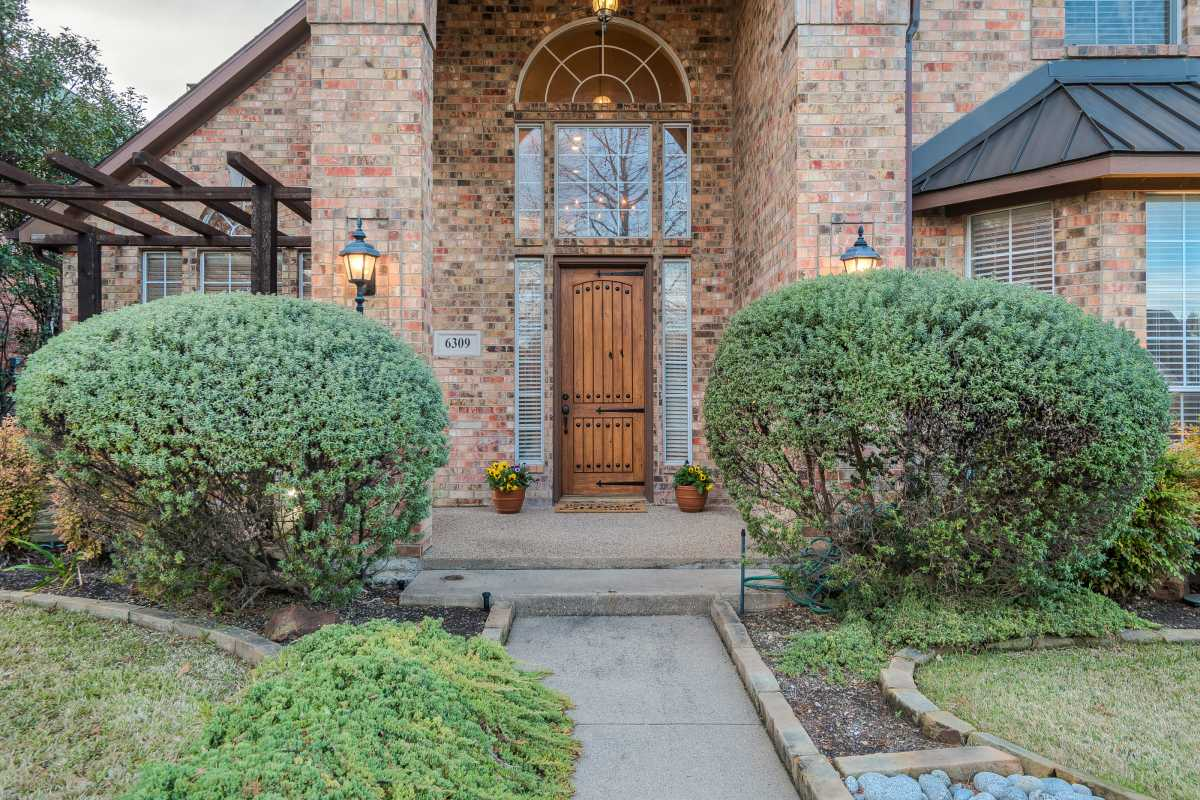 lakewood home for sale, lakewood dallas, for sale, dallas home, dallas luxury homes | 6309 Dysart Circle Dallas, TX 75214 7