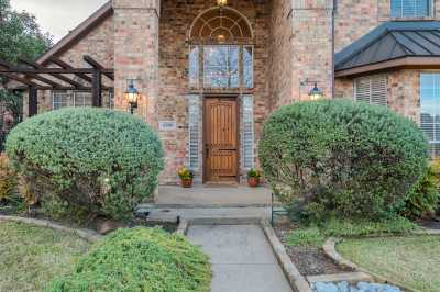 lakewood home for sale, lakewood dallas, for sale, dallas home, dallas luxury homes   6309 Dysart Circle Dallas, TX 75214 8