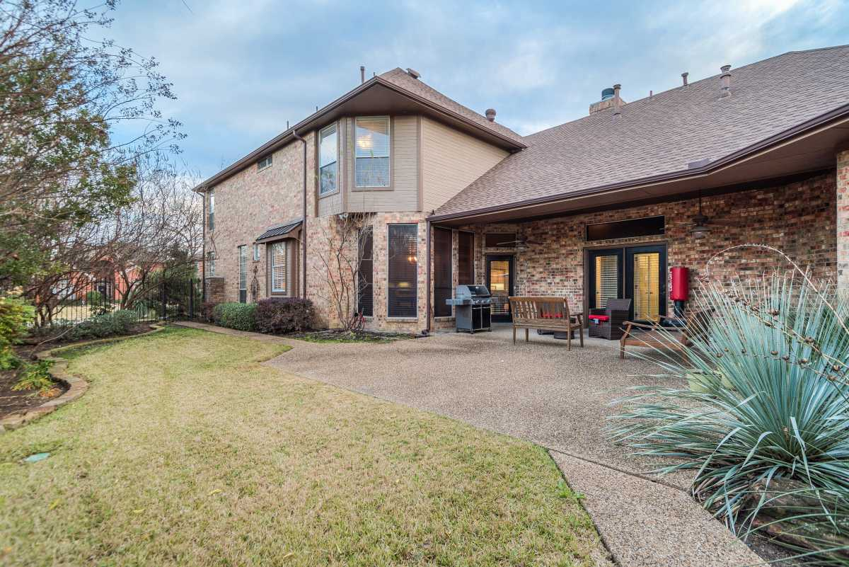 lakewood home for sale, lakewood dallas, for sale, dallas home, dallas luxury homes | 6309 Dysart Circle Dallas, TX 75214 40