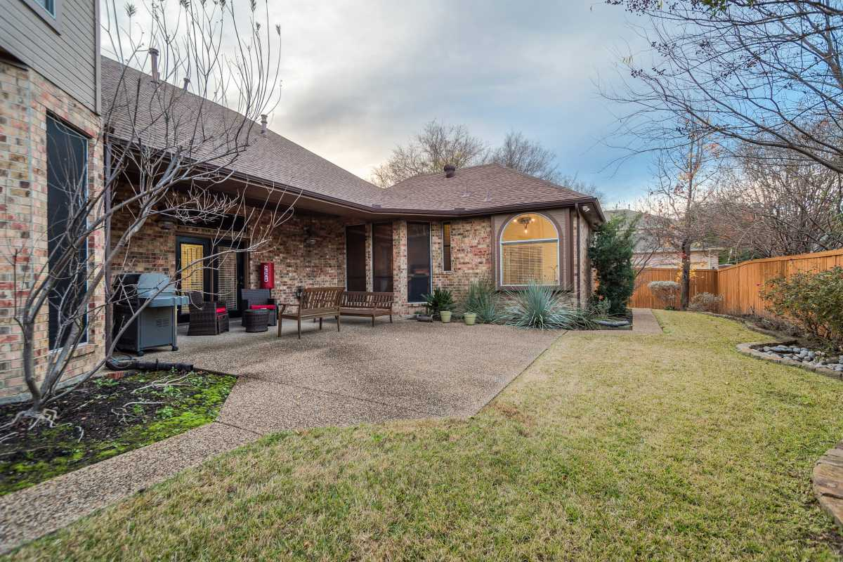 lakewood home for sale, lakewood dallas, for sale, dallas home, dallas luxury homes | 6309 Dysart Circle Dallas, TX 75214 41