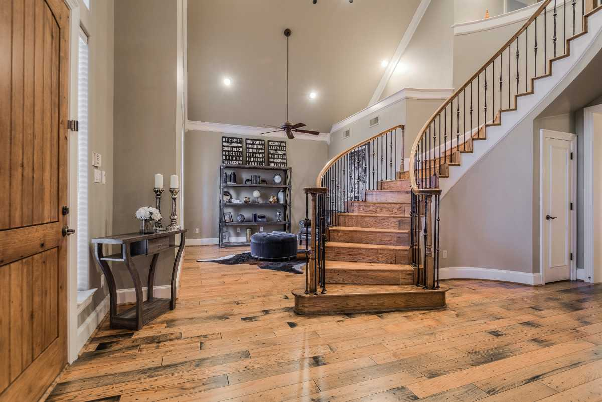 lakewood home for sale, lakewood dallas, for sale, dallas home, dallas luxury homes | 6309 Dysart Circle Dallas, TX 75214 8