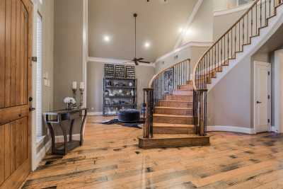 lakewood home for sale, lakewood dallas, for sale, dallas home, dallas luxury homes   6309 Dysart Circle Dallas, TX 75214 9