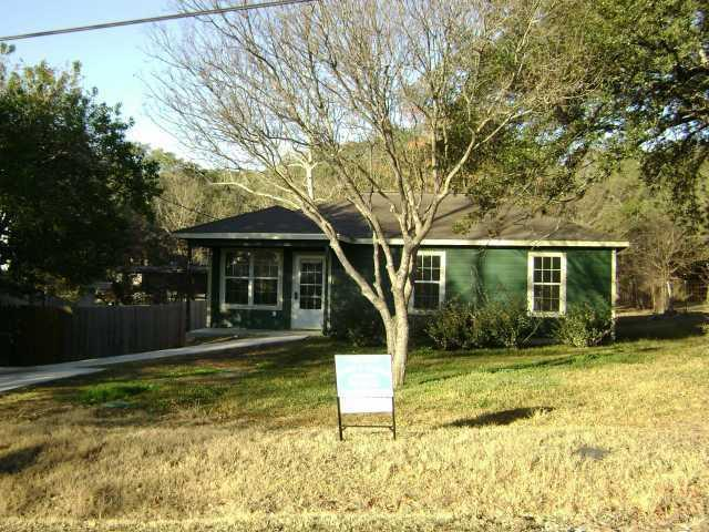 Leased | 10810 Sunny Lane Jonestown, TX 78645 0