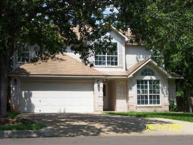 Sold Property   704 Dewberry Drive Cedar Park,  78613 0