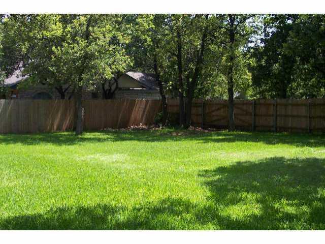 Sold Property   704 Dewberry Drive Cedar Park,  78613 1