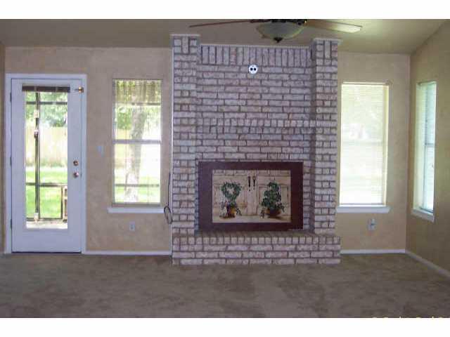 Sold Property   704 Dewberry Drive Cedar Park,  78613 2