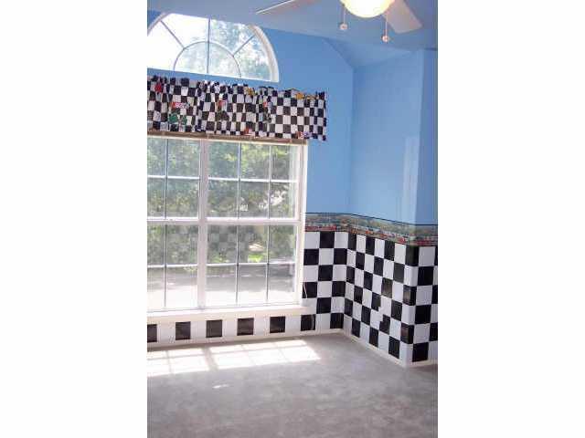Sold Property   704 Dewberry Drive Cedar Park,  78613 3