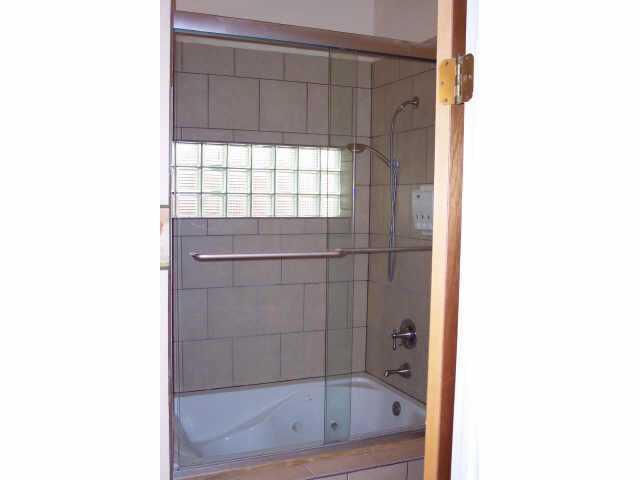 Sold Property   704 Dewberry Drive Cedar Park,  78613 4