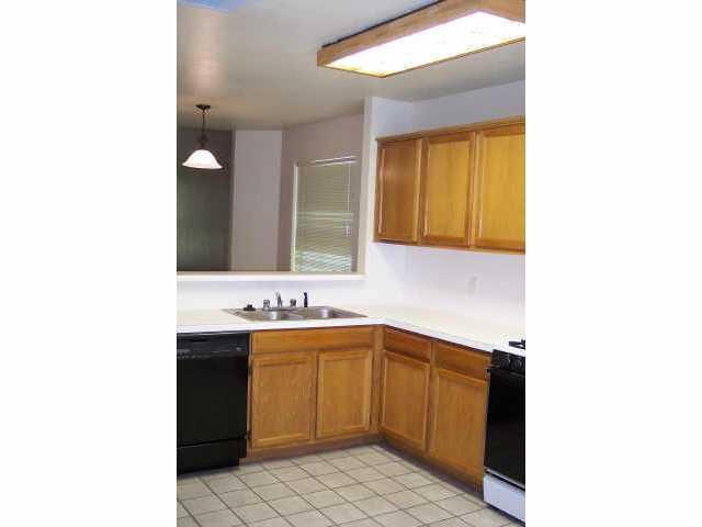Sold Property   704 Dewberry Drive Cedar Park,  78613 5