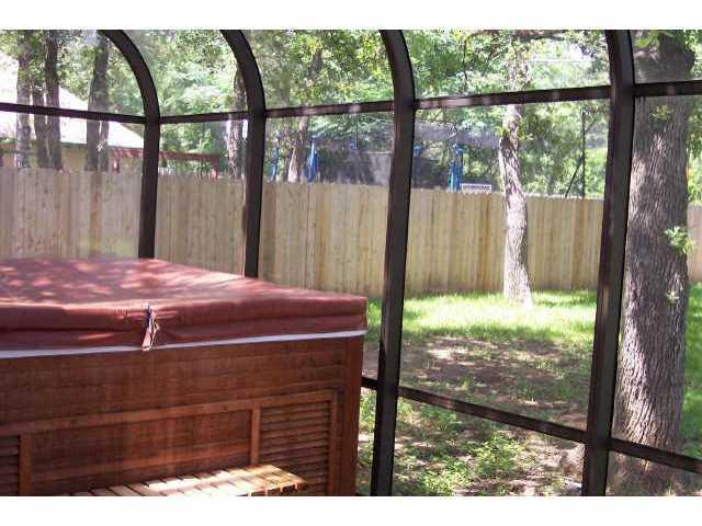 Sold Property   704 Dewberry Drive Cedar Park,  78613 6