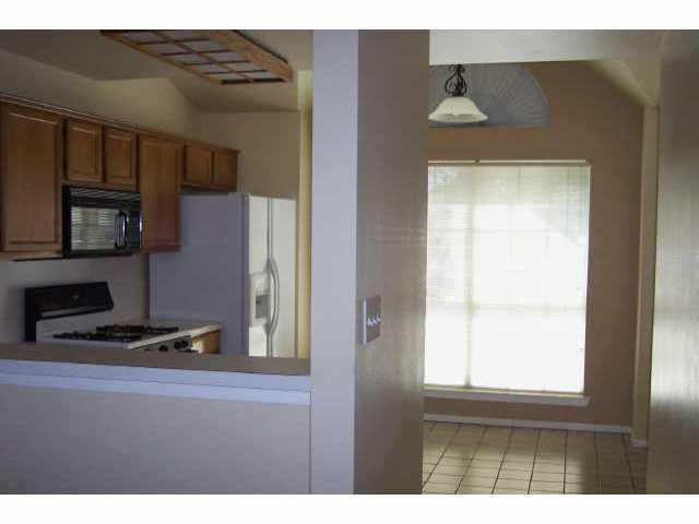 Sold Property   704 Dewberry Drive Cedar Park,  78613 7