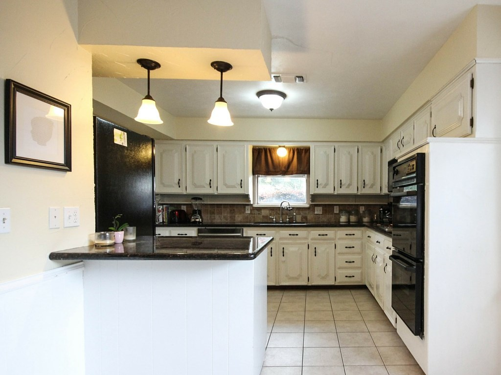 Sold Property   2709 S Hillbrier Circle Plano, TX 75075 4