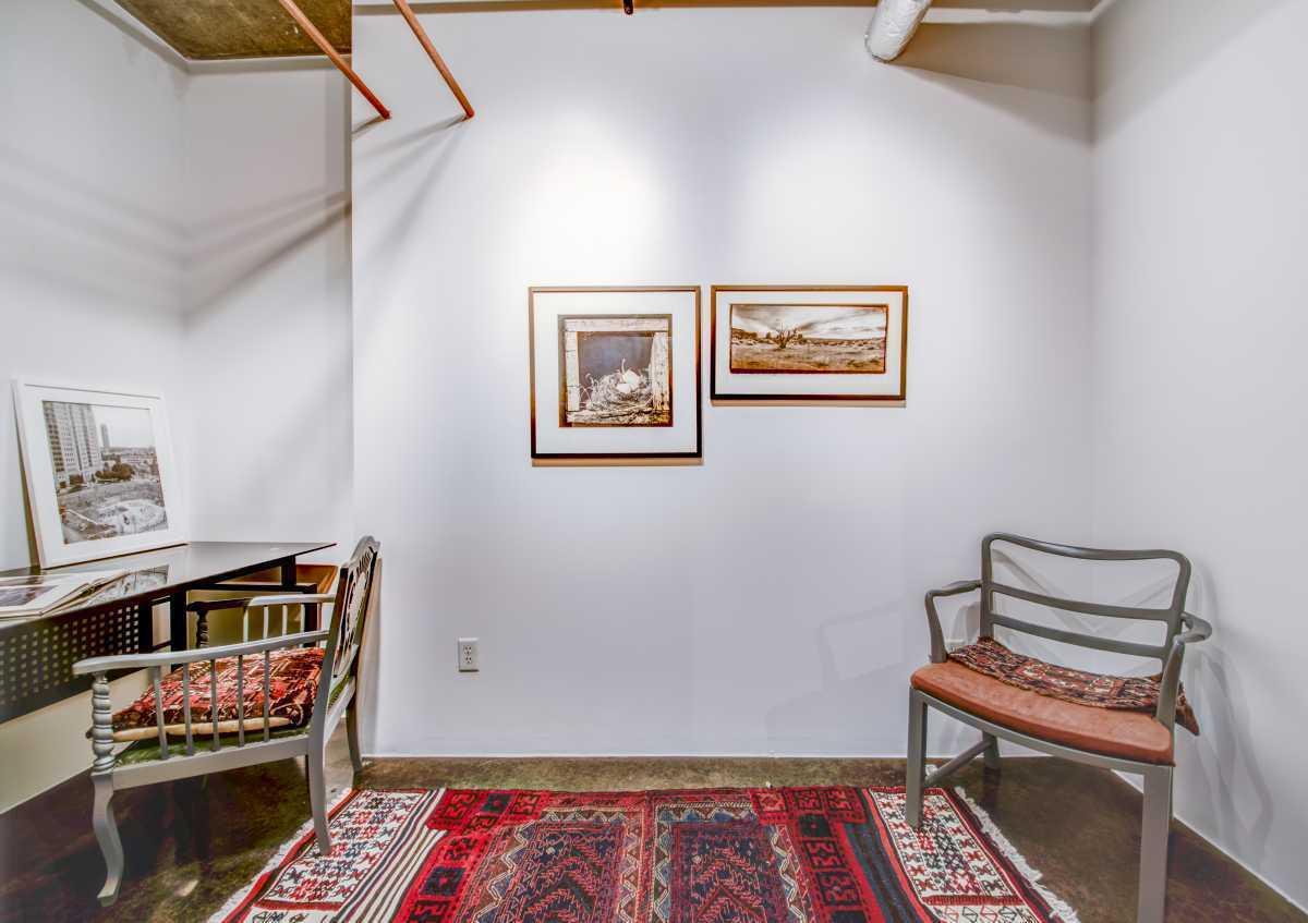 Luxury condo for sale | 2011 Cedar Springs Road #502 Dallas, TX 75201 2