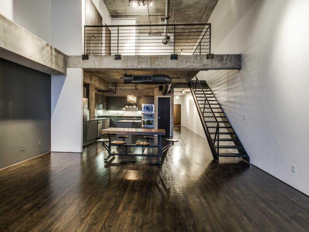 Luxury condo for sale | 2011 Cedar Springs Road #502 Dallas, TX 75201 15