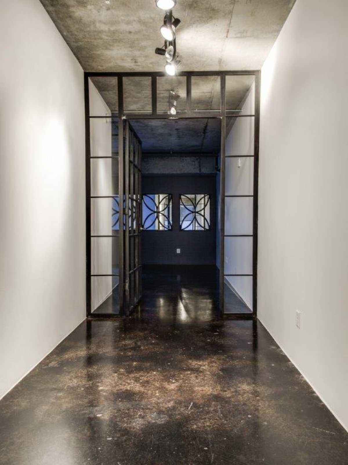 Luxury condo for sale | 2011 Cedar Springs Road #502 Dallas, TX 75201 16