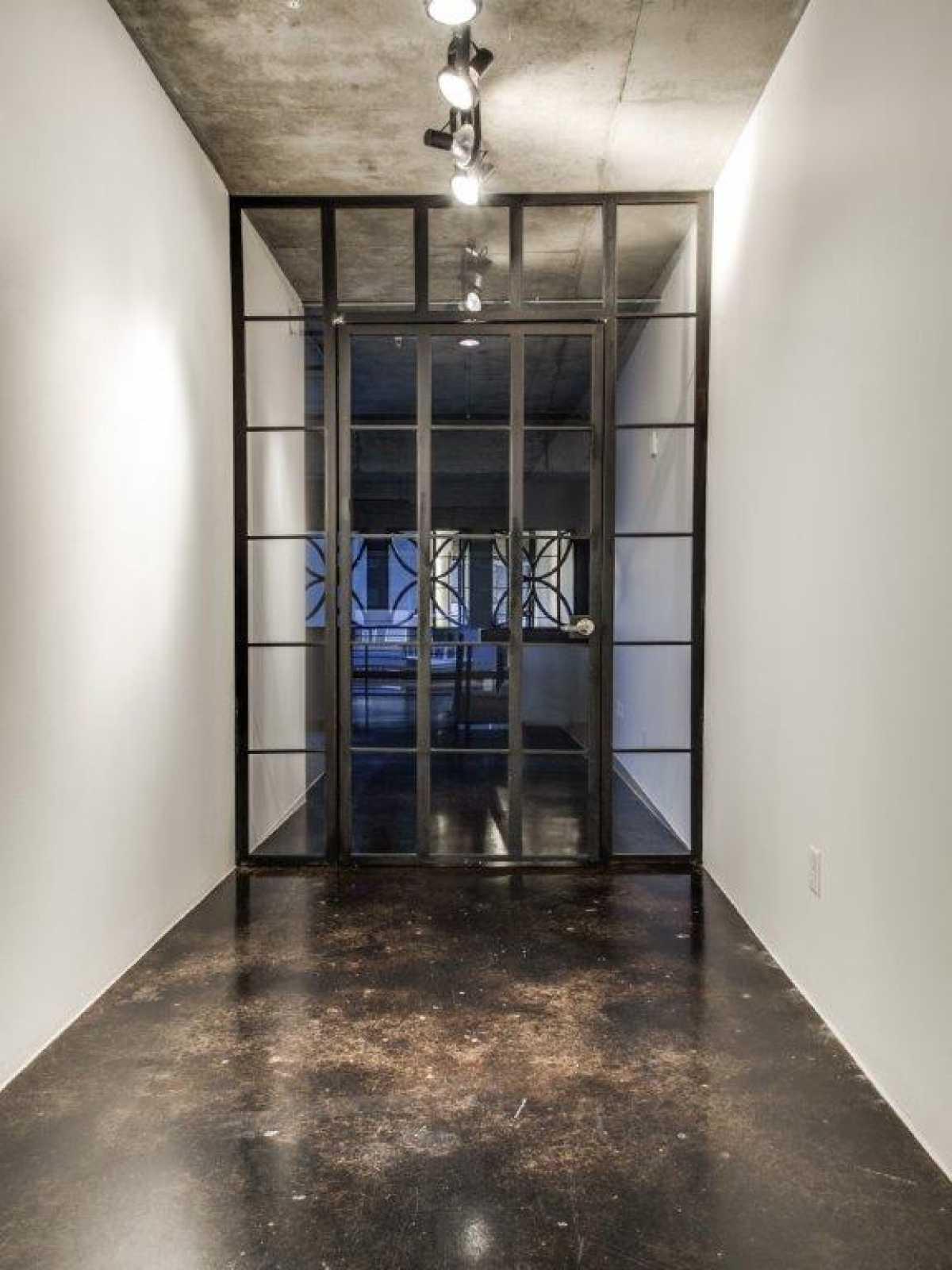 Luxury condo for sale | 2011 Cedar Springs Road #502 Dallas, TX 75201 17