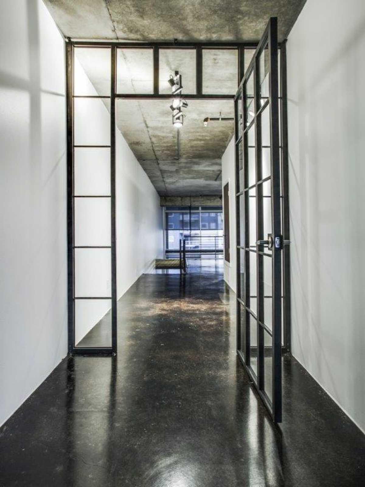 Luxury condo for sale | 2011 Cedar Springs Road #502 Dallas, TX 75201 20