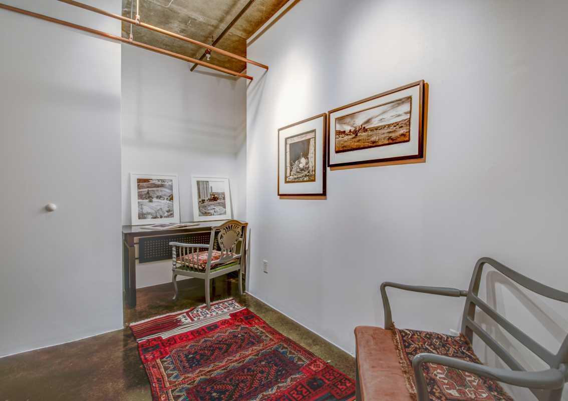 Luxury condo for sale | 2011 Cedar Springs Road #502 Dallas, TX 75201 4