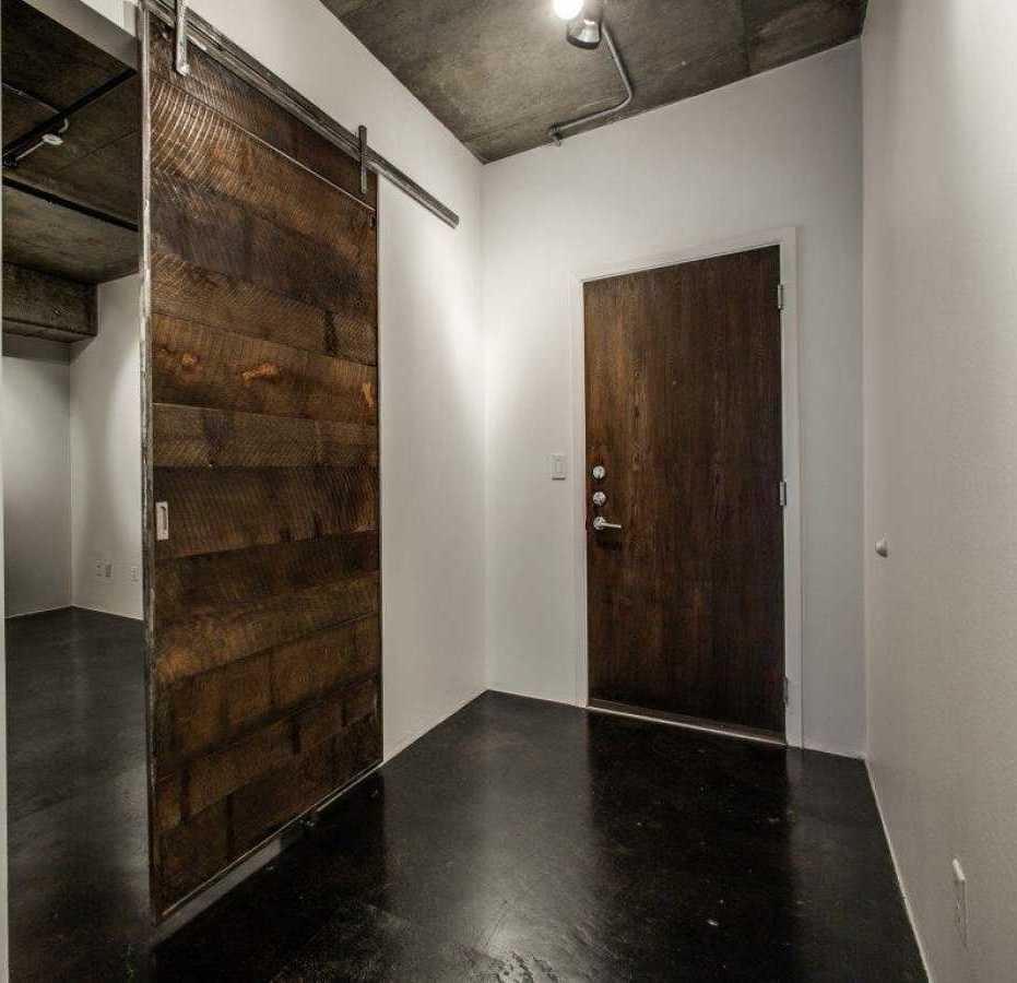 Luxury condo for sale | 2011 Cedar Springs Road #502 Dallas, TX 75201 5