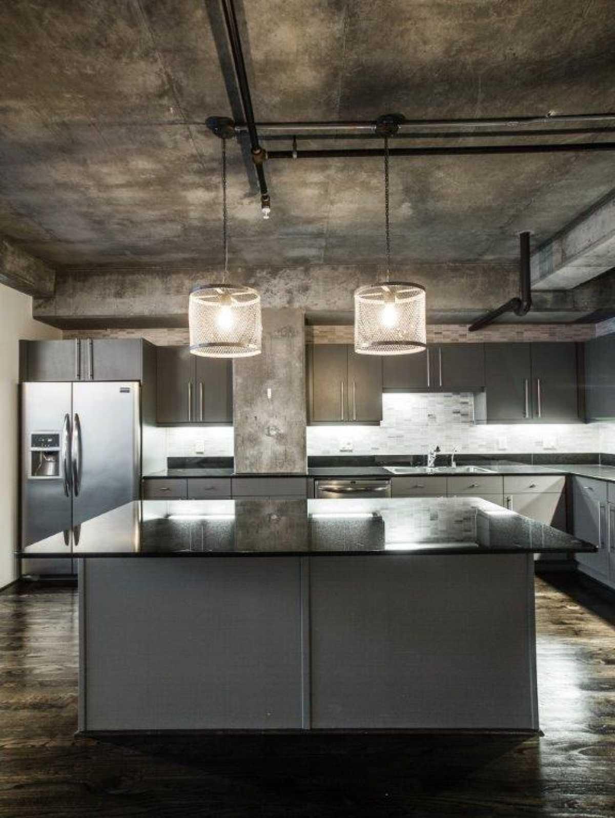 Luxury condo for sale | 2011 Cedar Springs Road #502 Dallas, TX 75201 8