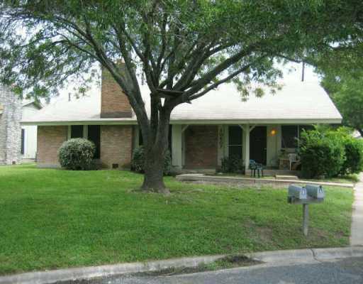 Leased | 10607 Golden Meadow Drive Austin, TX 78758 0