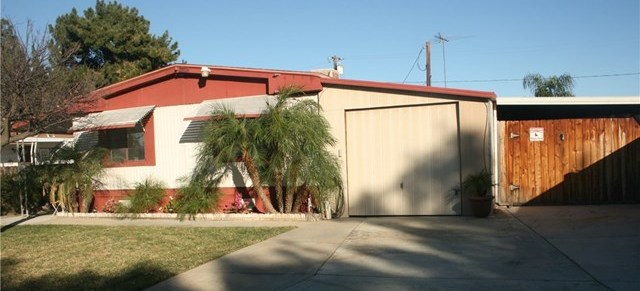 Closed | 14120 Rancho Vista Road Riverside, CA 92508 0
