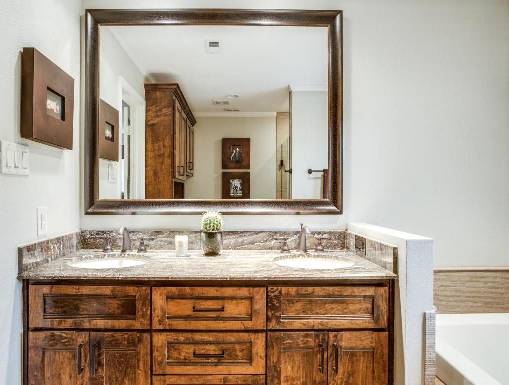 Sold Property | 6805 Huff Trail Dallas, Texas 75214 25