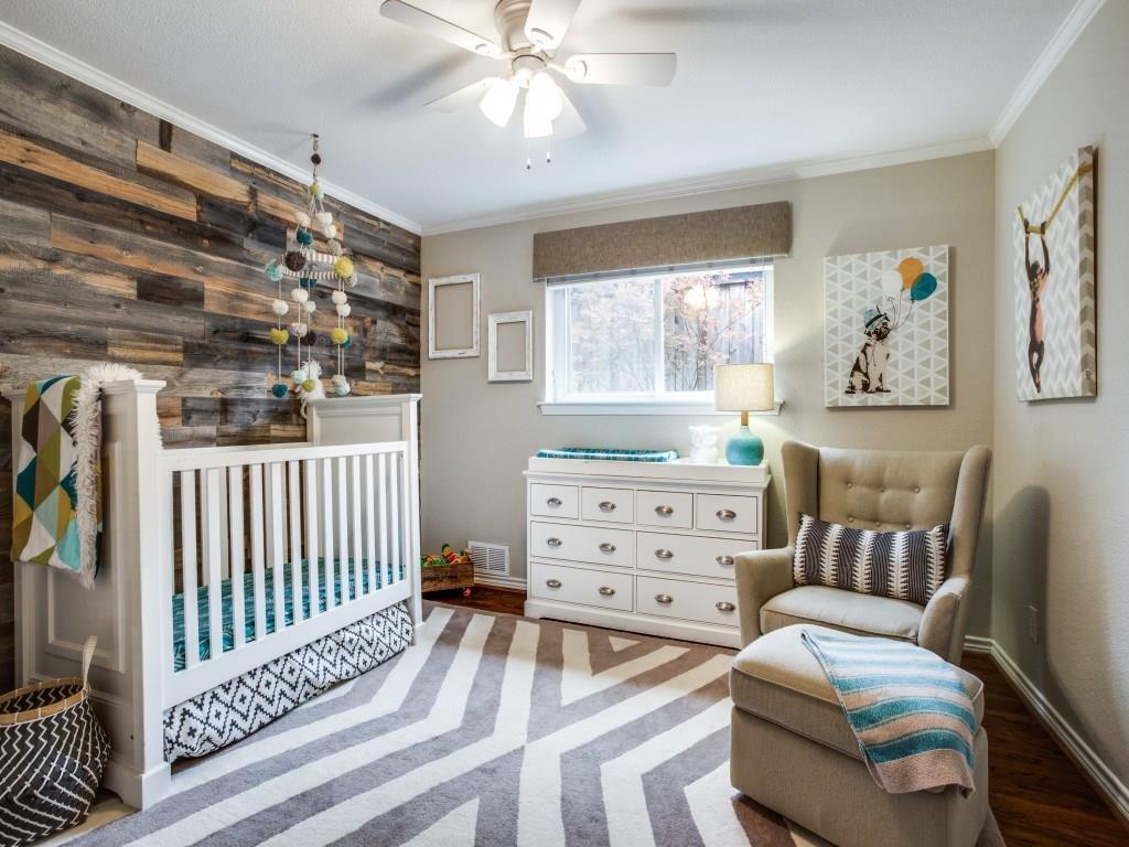 Sold Property | 6805 Huff Trail Dallas, Texas 75214 29