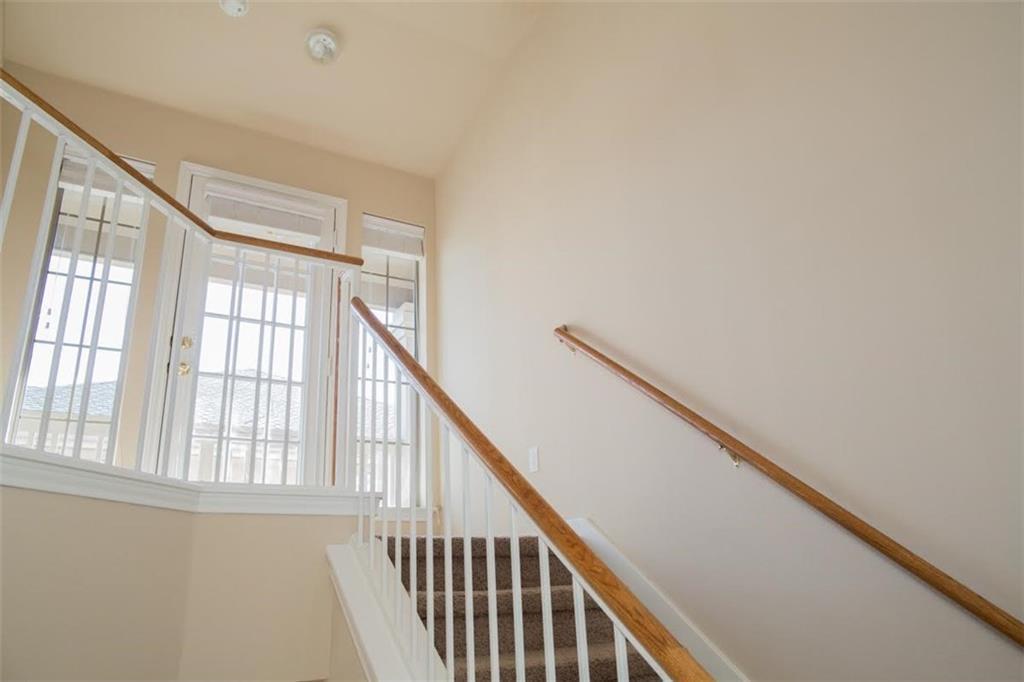 Sold Property | 9201 Brodie Lane #2701 Austin, TX 78748 1