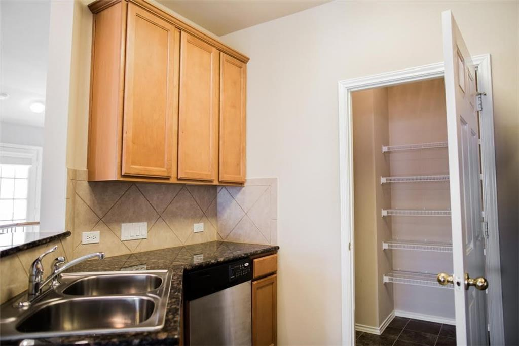 Sold Property | 9201 Brodie Lane #2701 Austin, TX 78748 10