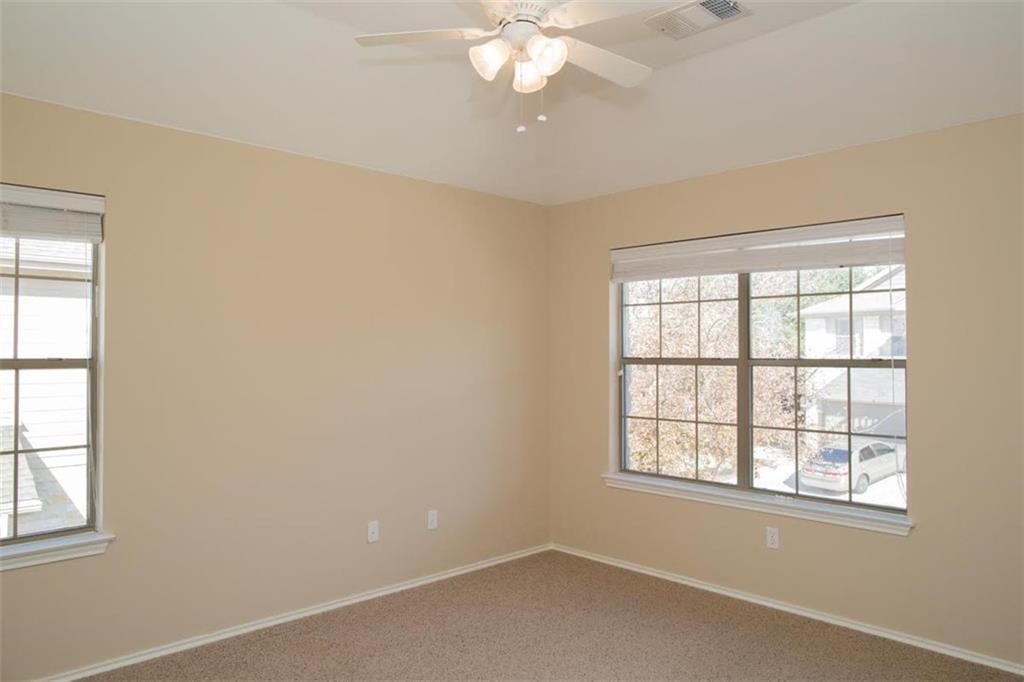 Sold Property | 9201 Brodie Lane #2701 Austin, TX 78748 12