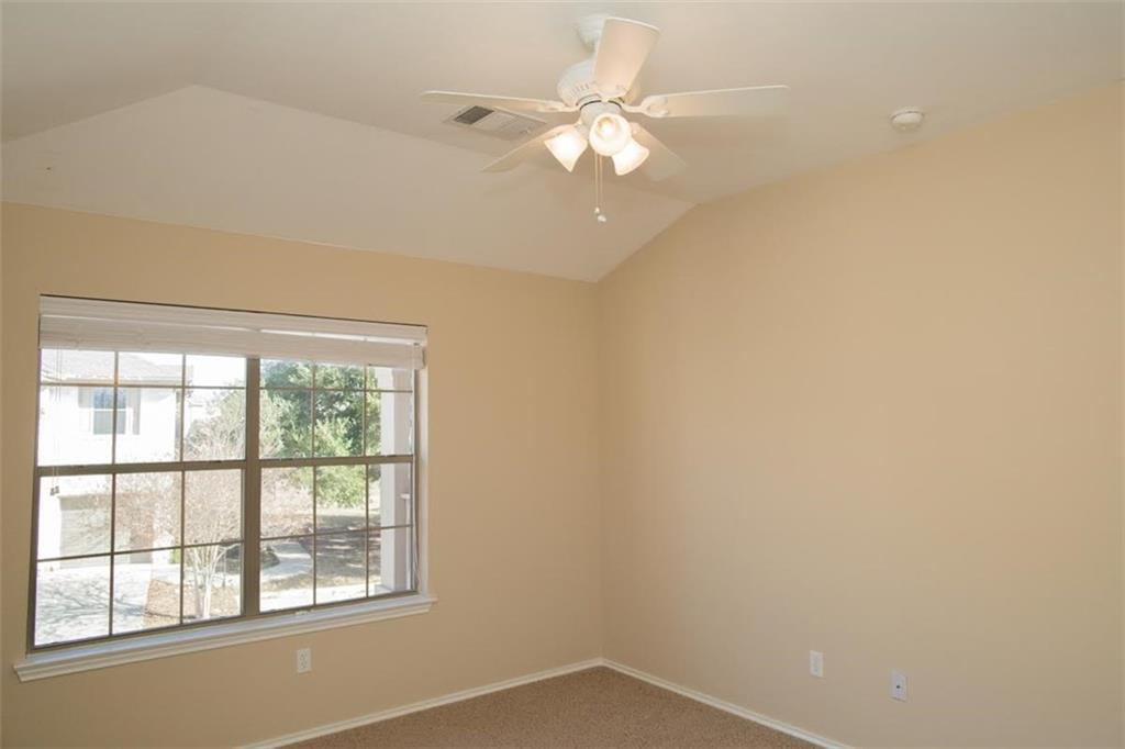 Sold Property | 9201 Brodie Lane #2701 Austin, TX 78748 13